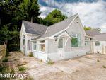 Thumbnail to rent in Snatchwood Road, Abersychan, Pontypool