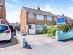 Thumbnail to rent in Dorset Close, Stoke-On-Trent