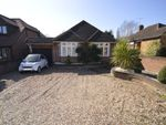 Thumbnail for sale in Oakwood Road, Bricket Wood, St. Albans