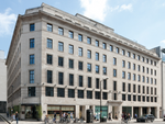 Thumbnail to rent in Regent Street St James's, London