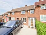 Thumbnail for sale in Englefield Crescent, Orpington