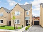 Thumbnail to rent in Poplar Place, Whinmoor, Leeds