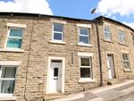 Thumbnail for sale in St. Marys Road, Glossop