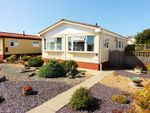 Thumbnail for sale in Highgrove Close, Lowestoft