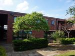 Thumbnail to rent in Greenside House, 5 Portal Business Park, Eaton Lane, Tarporley, Cheshire