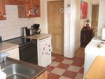 Thumbnail to rent in Jersey Road, Wolverton