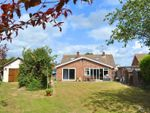 Thumbnail for sale in Skedge Way, Blofield, Norwich