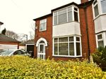 Thumbnail for sale in Sandylands Drive, Prestwich, Manchester