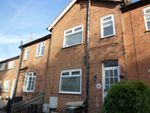 Thumbnail to rent in Bethel Road, Sevenoaks