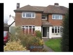 Thumbnail to rent in Branting Hill Avenue, Glenfield