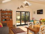 Thumbnail to rent in High Lane East, West Hallam