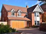 Thumbnail for sale in Southbank Road, Aylestone Hill, Hereford