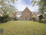 Thumbnail for sale in Home Farm Close, Kelham, Nottinghamshire