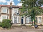 Thumbnail to rent in Northbrook Road, Ilford