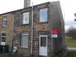 Thumbnail to rent in Carlinghow Lane, Batley