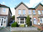 Thumbnail for sale in Warwick Road, West Drayton
