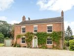 Thumbnail for sale in Saltfleetby House, Main Road, Saltfleetby, Louth