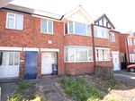 Thumbnail for sale in Aylestone Road, Aylestone, Leicester