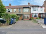 Thumbnail for sale in Grove Road, North Finchley, London
