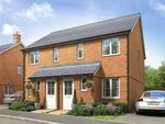 "Thumbnail to rent in ""The Alnwick"" at Newlands Drive, Grove, Wantage"