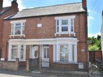 Thumbnail to rent in Tweenbrook Avenue, Linden, Gloucester