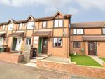 Thumbnail to rent in Cromwell Rise, Kippax, Leeds
