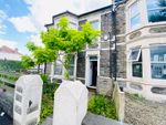 Thumbnail to rent in Staple Hill Road, Fishponds