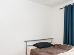 Thumbnail to rent in Gillespie Road, Arsenal