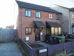 Thumbnail to rent in Rules Place, Great Whyte, Ramsey, Huntingdon