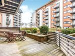 Property history Mistral, 32 Channel Way, Southampton SO14