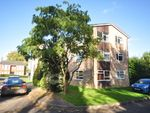 Thumbnail to rent in Park View, Sydney Road, Haywards Heath
