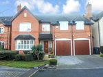 Thumbnail for sale in Thimble Drive, Walmley, Sutton Coldfield