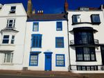 Thumbnail to rent in Marine Parade, Eastbourne