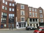 Thumbnail to rent in 9 Lower Bridge Street, Chester, Cheshire