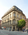Thumbnail to rent in National House, 36 St Ann Street, Manchester