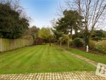 Thumbnail for sale in Church Road, Hartley, Longfield