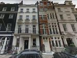 Thumbnail for sale in Charles Street, Mayfair, London