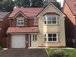 Thumbnail for sale in Wheldon Road, Fryston, Castleford