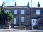 Thumbnail to rent in Lees Hall Road, Dewsbury, West Yorkshire