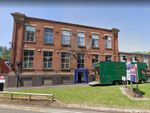 Thumbnail to rent in Unit 5, First Floor, Nelson Mill, Gaskell Street, Bolton