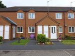 Thumbnail for sale in Heather Close, Thornton-Cleveleys