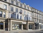 Thumbnail to rent in 39 George Street, Edinburgh, Edinburgh
