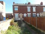 Thumbnail to rent in Gibb Street, Long Eaton, Nottingham