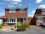 Thumbnail for sale in Sefton Road, Dosthill, Tamworth