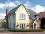 """Thumbnail to rent in """"The Oakham"""" at Church Road, Stansted"""