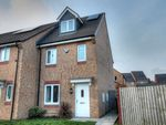 Thumbnail to rent in Brookville Crescent, Slatyford, Newcastle Upon Tyne
