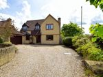 Thumbnail for sale in Old Mill Close, Westerleigh, Bristol