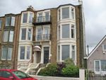 Thumbnail for sale in Marine Road East, Bare, Morecambe