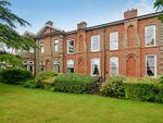 Thumbnail for sale in The Wainwright, Runshaw Hall Lane, Chorley