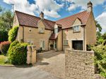 Property history Chestnut Close, Acton Turville, Badminton, Avon GL9